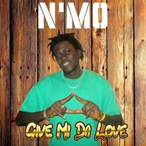 Give Mi da Love