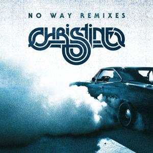 No Way Remixes