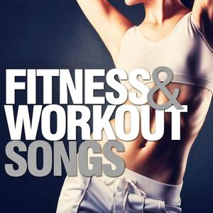 Fitness & Workout Songs