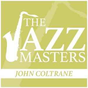The Jazz Masters - John Coltrane