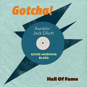 Good Morning Blues (Hall of Fame)
