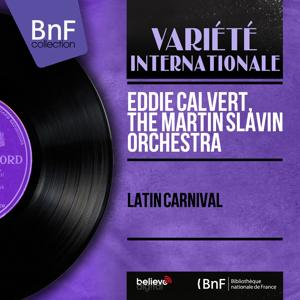 Latin Carnival (Mono Version)
