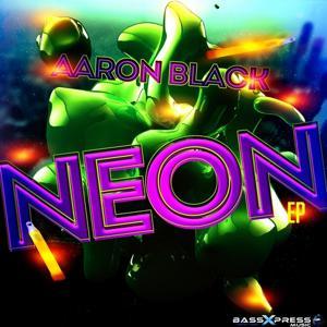 Neon EP