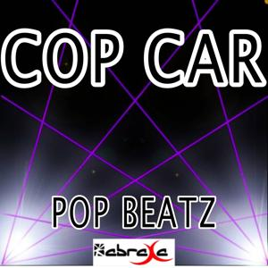 Cop Car - Tribute to Keith Urban