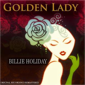 Golden Lady (Original Recordings Remastered)
