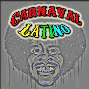 Carnaval Latino