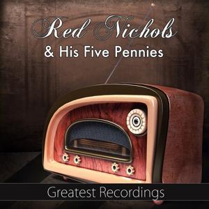 Greatest Recordings (Original Recording)