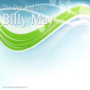 The One and Only: Billy May