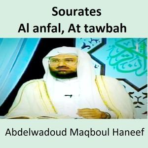 Sourate Al Anfal, At Tawbah