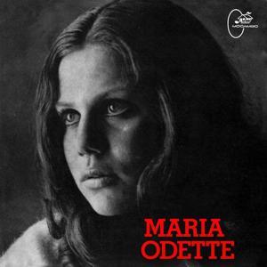 Maria Odette