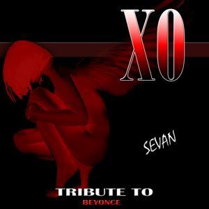 Xo: Tribute to Beyoncé
