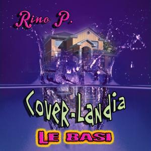 Cover-Landia