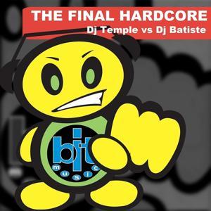 The Final Hardcore