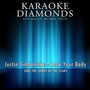 Rock Your Body (Karaoke Version)