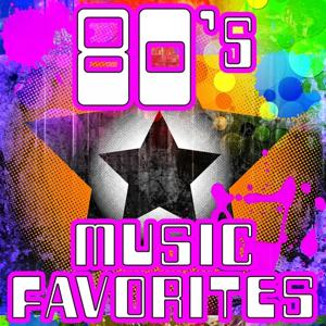 80's Music Favorites
