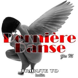 Dernière danse : tribute to indila