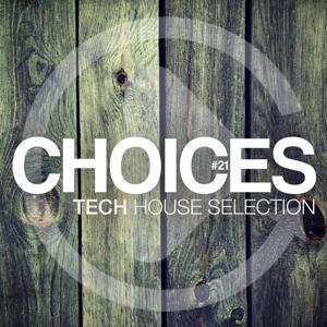 Choices #21