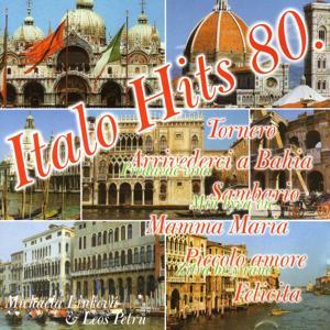 Italo Hits 80