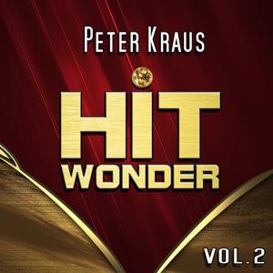 Hit Wonder: Peter Kraus, Vol. 2