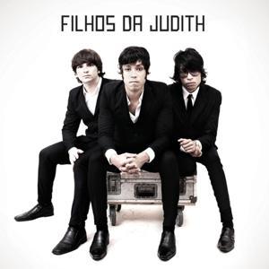 Filhos da Judith