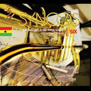 Syncos Music, Vol.6