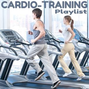 The Cardio-Training Playlist