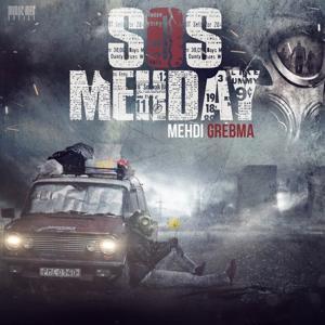SOS Mehday
