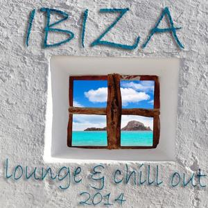 Ibiza Lounge & Chill Out 2014 (Picturesque Island Sunset Sounds)