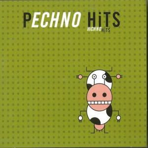 Pechno hits (Hichno hits)