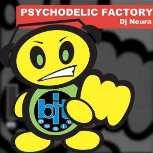 Psychodelic Factory