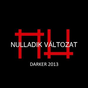 Darker 2013