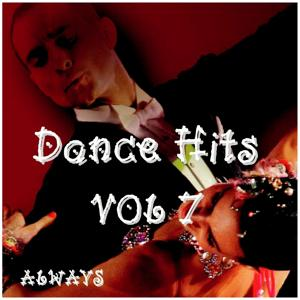 Dance Hits, Vol. 7 (Standard & Latini)