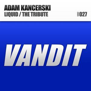 Liquid / The Tribute