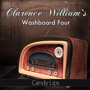 Candy Lips (Original Recording)