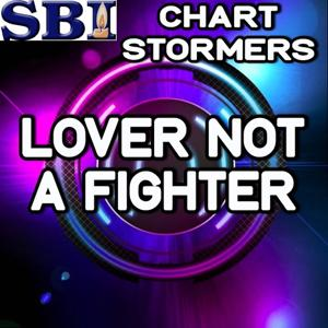 Lover Not a Fighter - Tribute to Tinie Tempah and Labrinth