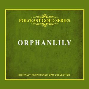 PolyEast Gold Series: Orphanlily