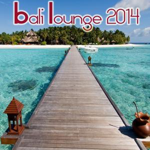 Bali Lounge 2014