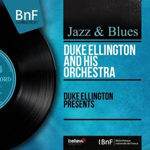 Duke Ellington Presents (Mono Version)