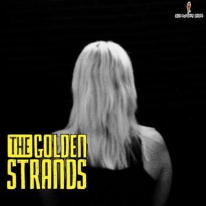 The Golden Strands