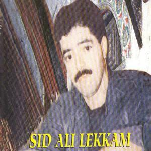 Sid Ali Lekkam, Vol. 1