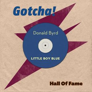 Little Boy Blue (Hall of Fame)