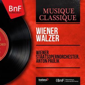 Wiener Walzer (Mono Version)