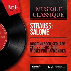 Strauss: Salome (Stereo Version)
