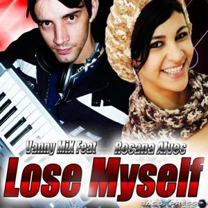 Lose Myself