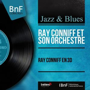 Ray Conniff en 3D (Stereo Version)