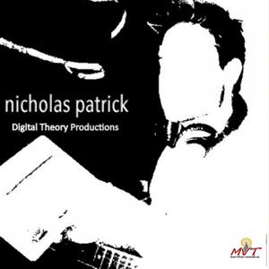 Digital Theory Productions