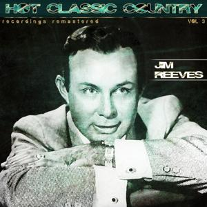 Hot Classic Country Recordings Remastered, Vol. 3