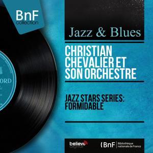 Jazz Stars Séries: Formidable (Mono Version)