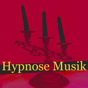 Hypnose musik, Vol. 5 (Selbsthypnose)
