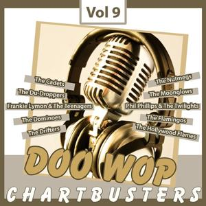 Doo Wop Chart Busters, Vol. 9